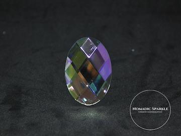 Jewel II